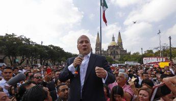Protesta_Enrique_Alfaro_6
