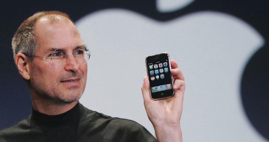 458e2baaf14 Google Noticias - Steve Jobs - Lo último