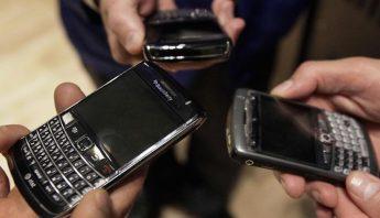 blackberry-encriptados-cartel-sinaloa