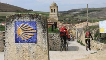Camino-Santiago-bicicleta_1
