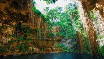 Cenote-Ik-Kil-Yucatan-Mexico_EDIIMA20190510_1094_1