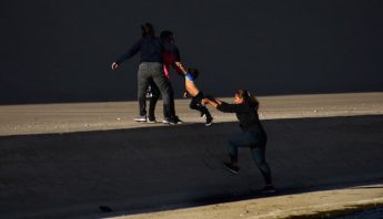 crisis-migratoria-mexico