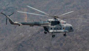 desplomahelicopterodesemar-focus-0-0-696-423