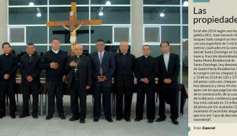 Diocesis-de-Irapuato