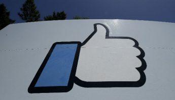 Facebook Columna