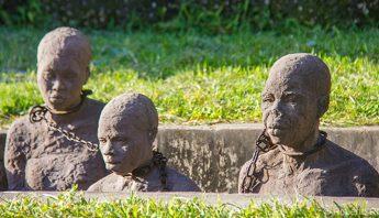 Museo-Esclavitud-Zanzibar_1