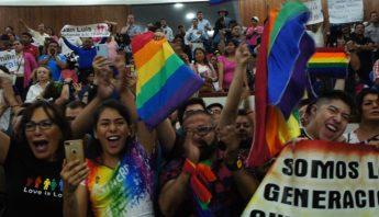 Comunidad-LGBT-SLP