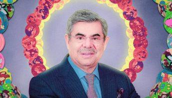 Pedro Padierna
