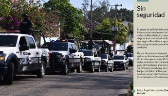 Seguridad-Mina-Veracruz