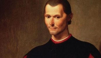 100347182_1024px-portrait_of_niccol_machiavelli_by_santi_di_tito