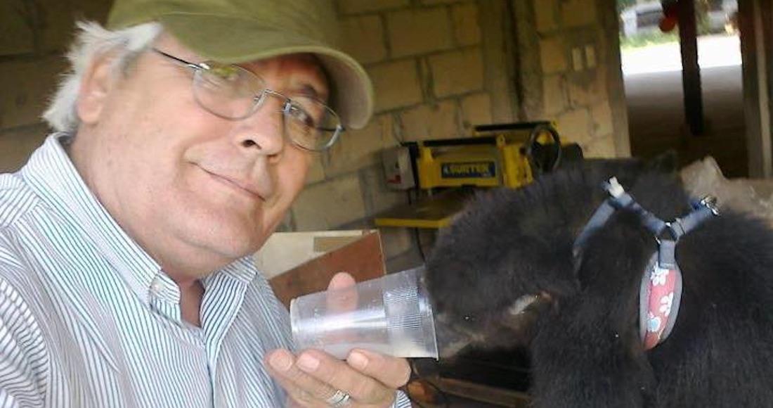 Resultado de imagen para asesinan ambientalista jose luis alvarez
