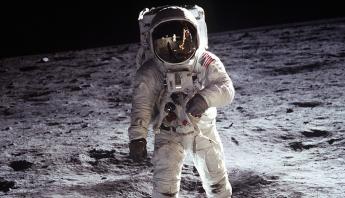 astronautas-comida