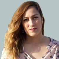 Blanka Alfaro
