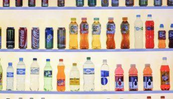 EPN_Centro_Coca_Cola-1-1