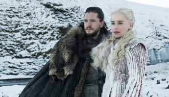 game-of-thrones-final