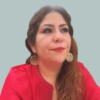 María Rivera