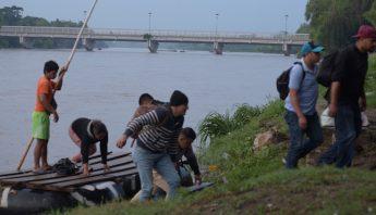 migrantes 700
