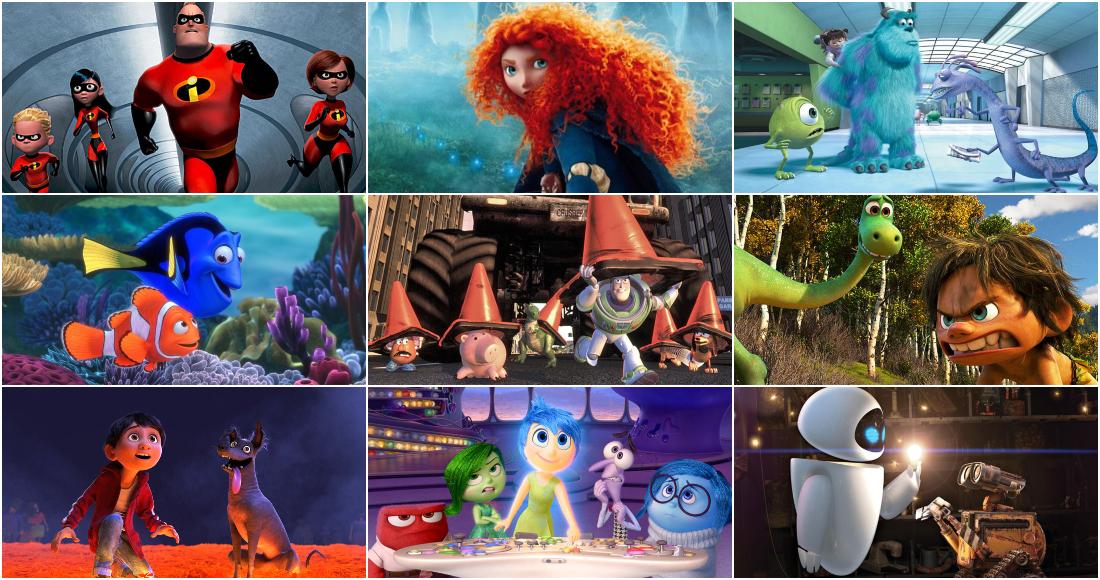 Resultat d'imatges de pixar
