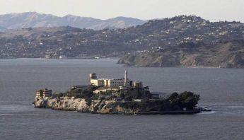 prisionalcatraz