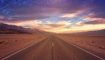 road-4068061_960_720