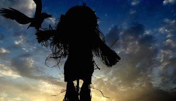 scarecrow-885003_960_720