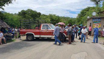 campesinos-bloquean-carretera-fertilizantes