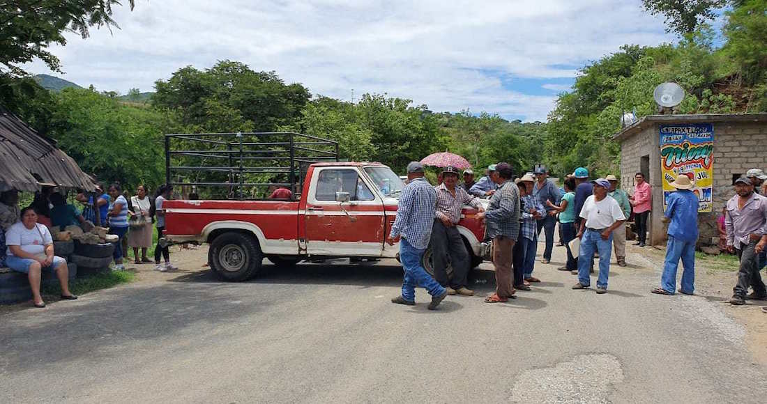 Miles de campesinos de Guerrero se quedarán sin abono: funcionario estatal