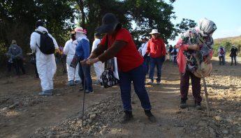 Caravana_de_bu769squeda_Michoaca769n-3