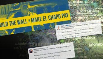 ElChapo3