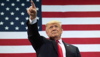 elecciones-estados-unidos-trump