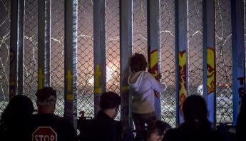 Frontera_Mxico_EU_Independencia-3