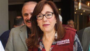 MORENA_Chihuahua-1