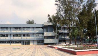 nueva-universidad