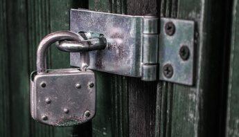 padlock-782335_960_720