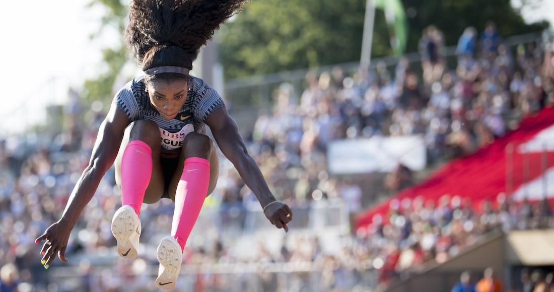 Resultado de imagen para En los próximos 17 días, 6,700 atletas del Norte y Sur competiran en 61 disciplinas (AP)