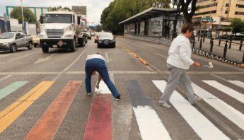 paso-peatonal-orgullo-puebla