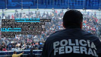 policia-federal-asf