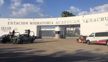 rescate-migrantes-trailer-veracruz