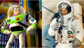 toy-story-astronauta