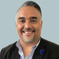 Vicente Serrano