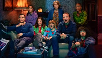 YEARS AND YEARS S1 EP1 (5)