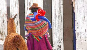 Cuzco-Peru_E