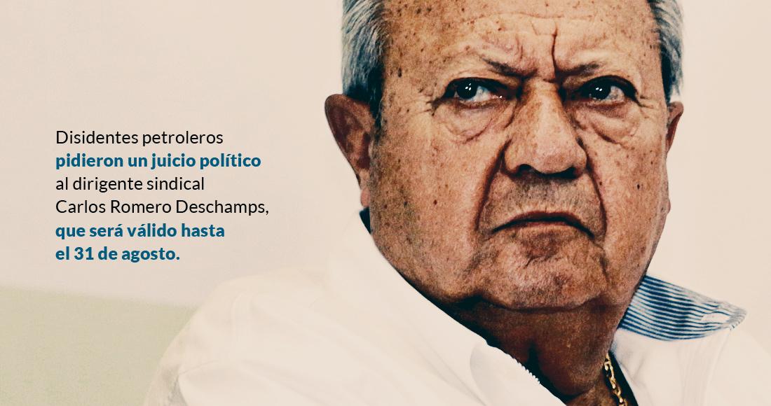 EL HAMBRE COMO ESPECTÁCULO POLÍTICO