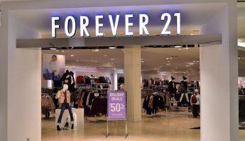 forever-21-quiebra