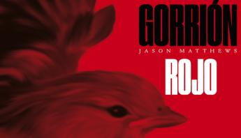 gorrion-rojo