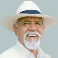 Jaime García Chávez
