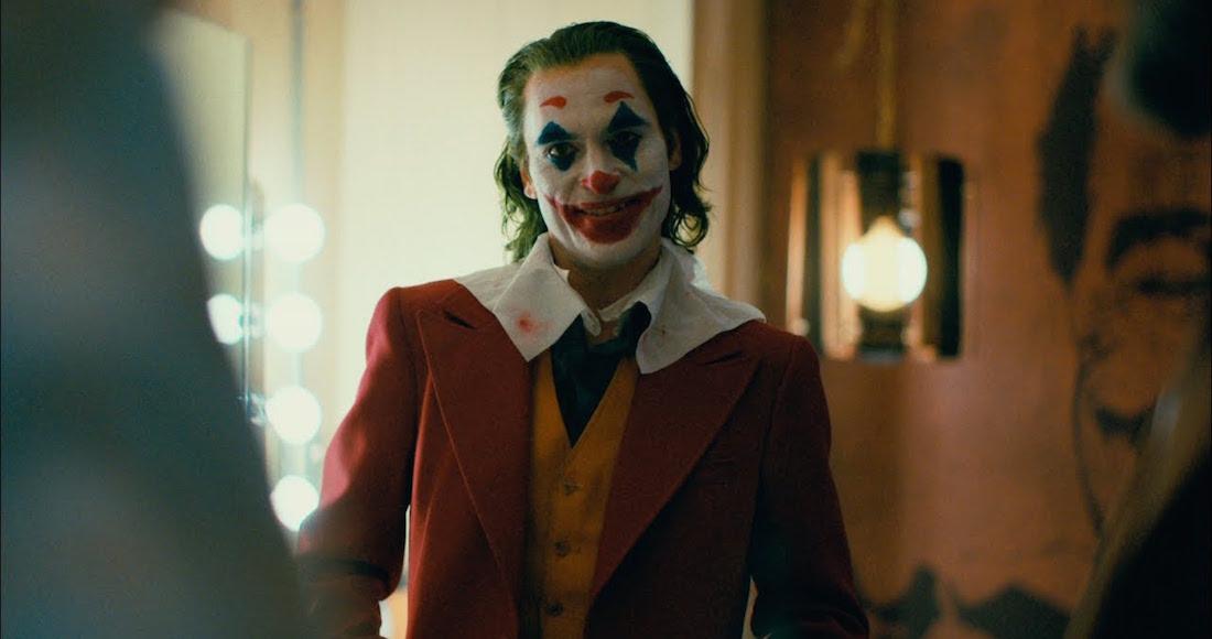 El Ultimo Trailer De Joker Revela Una Conexion Con La