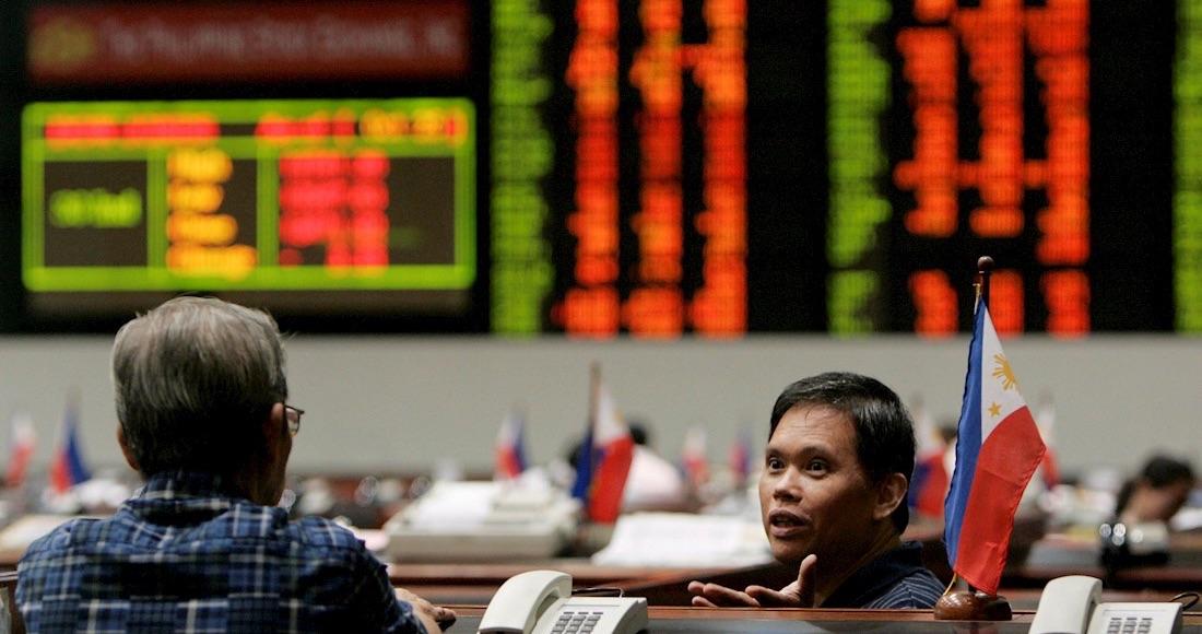 Guerra De En La Bolsas China Tumba A Las Eu AsiaEuropaEuY srdhQCt