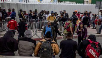 Migrantes_Chaparral_Tijuana-3