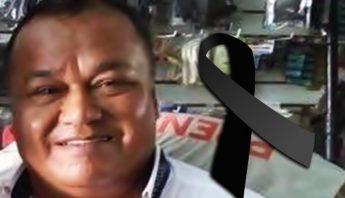 policias-nexo-asesinato-periodista